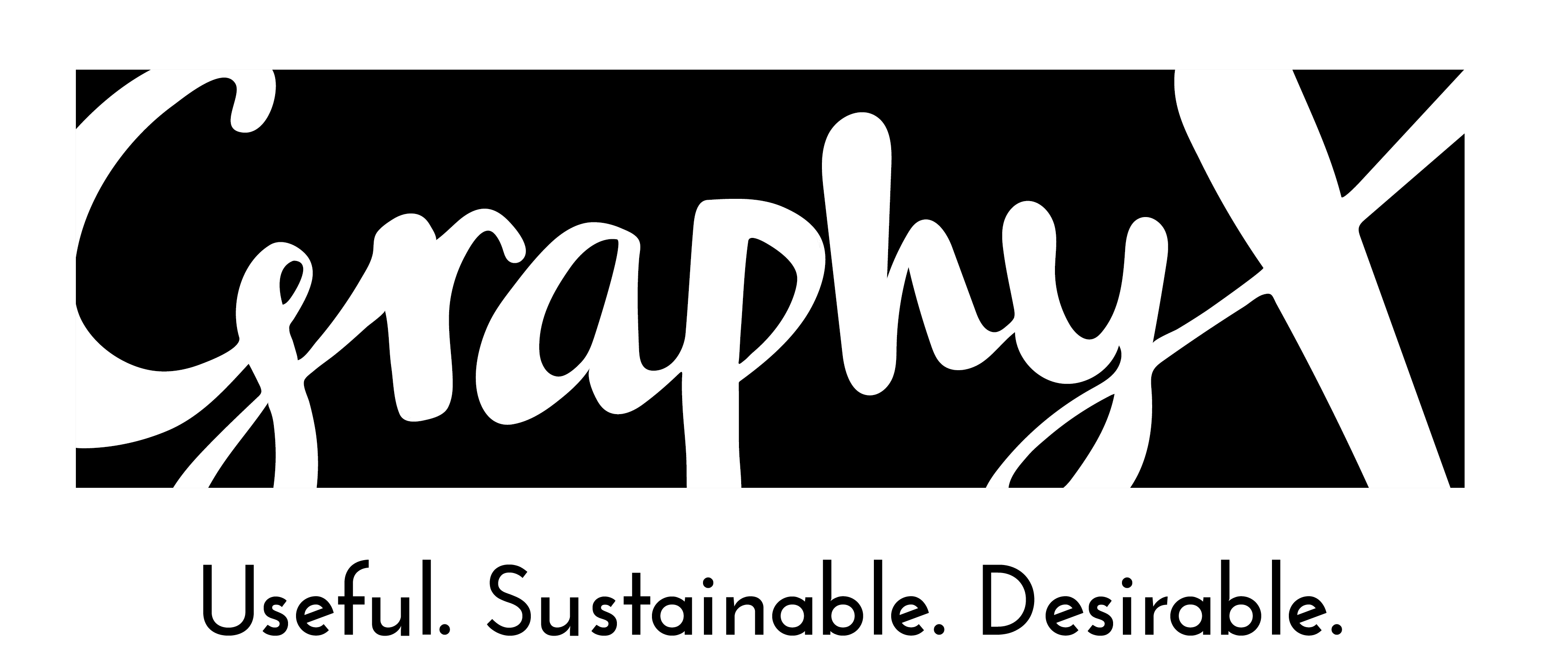 GraphyX Design Forum